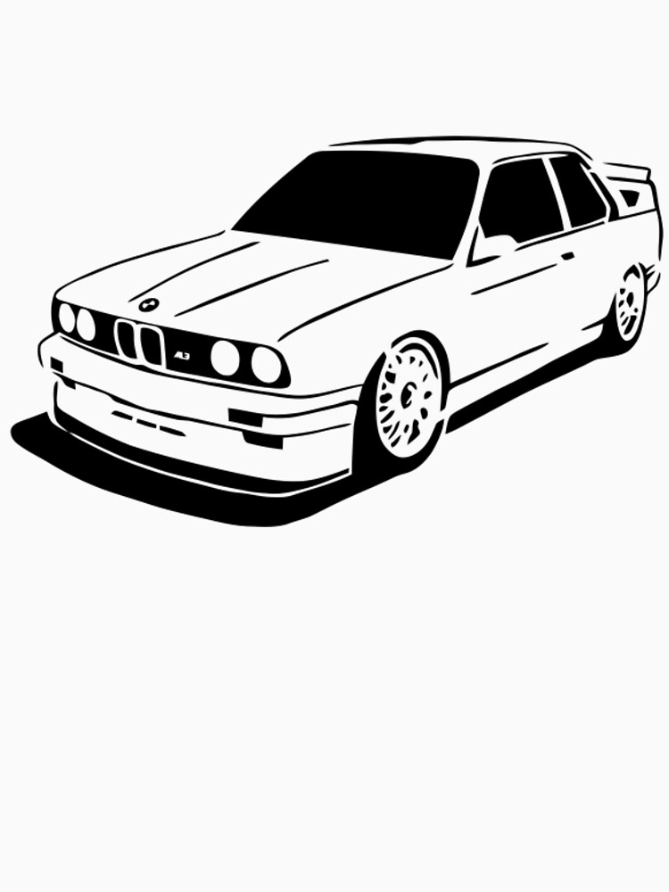 E30 16s