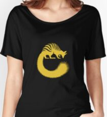 Numbat ~ Walpurti, Banded anteater Women's Relaxed Fit T-Shirt