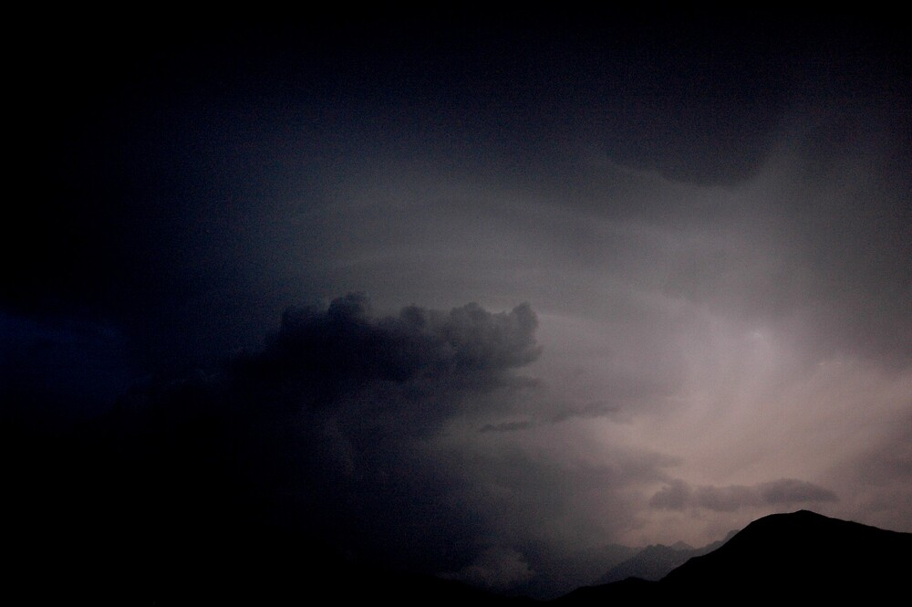 storm by liga