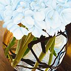 Flowers For Finley by Sharen Chatterton