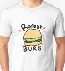 burg T-Shirt