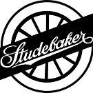 Studebaker Automobile Company Logo by Traut