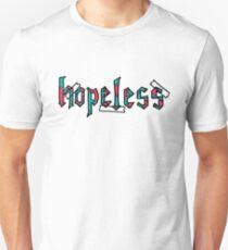 halsey // hopeless Unisex T-Shirt
