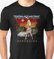 Erika Jayne xxpen$ive T-Shirt