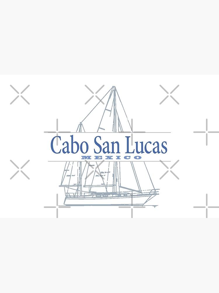Cabo San Lucas by Futurebeachbum