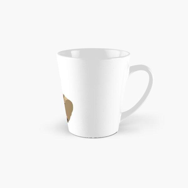Stefon Tall Mug
