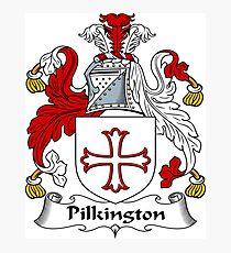 Pilkington Photographic Print