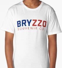 Bryzzo Souvenir Company Long T-Shirt