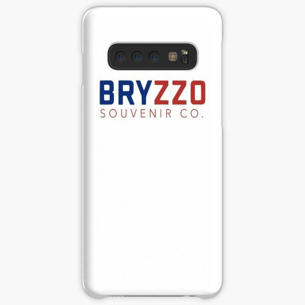 Bryzzo Souvenir Company Samsung Galaxy Snap Case