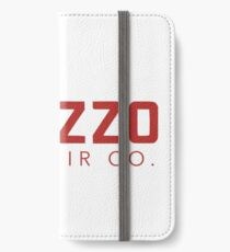 Bryzzo Souvenir Company iPhone Wallet/Case/Skin