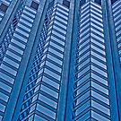 Lines - Lignes - Lineas - Linee - Linien by Buckwhite