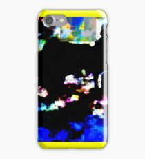BEYOND THE BROOK iPhone Case/Skin