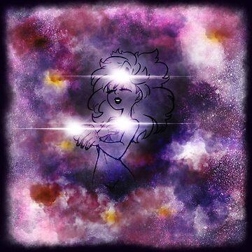Universe Within by bvbartprophetrb