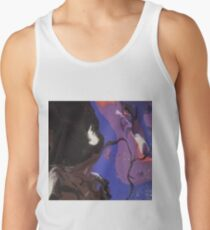 Lost in Space Tank Top