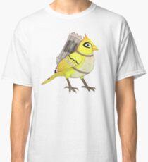 Ganymede Classic T-Shirt