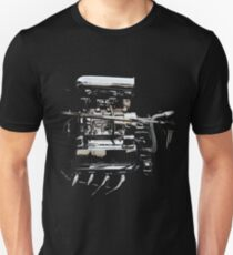 1932 Hot Rod - Motor T-Shirt