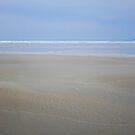 Sand, Sea & Sky by Paul Finnegan