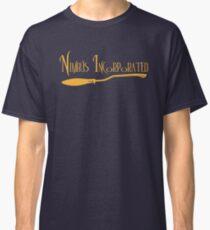 Nimbus Incorporated Classic T-Shirt