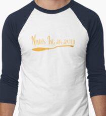 Nimbus Incorporated T-Shirt