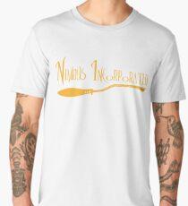 Nimbus Incorporated Men's Premium T-Shirt