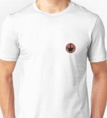 Goose Salami Dot Logo T-Shirt
