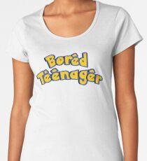 Pokemon Go Women's Premium T-Shirt