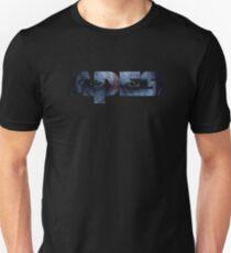Apes T-Shirt