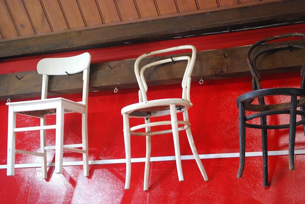 have a seat by Princessbren2006