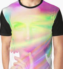 Persephone  Graphic T-Shirt