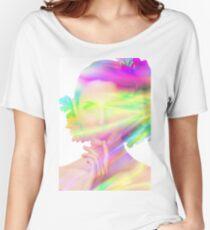 Persephone  Women's Relaxed Fit T-Shirt