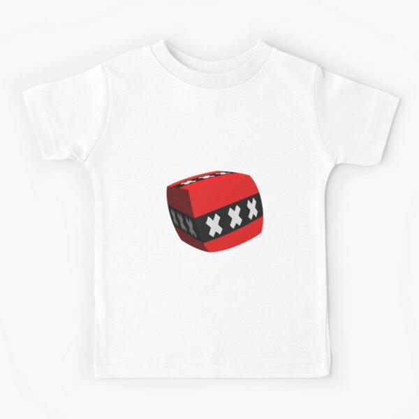 Cadeau Enfants T-shirt Scotland Style Personnalisé Football Baby Grow