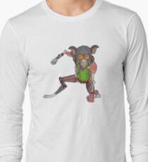 Pickle Rick - Rick and Morty Season 3 T-Shirt