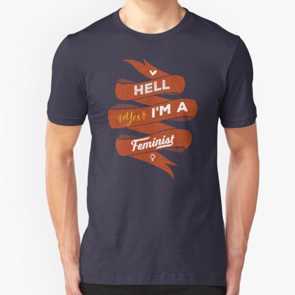 SpiritForged Apparel Im On The Nice List Again Toddler T-Shirt