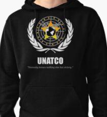 UNATCO T-Shirt