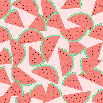 WATERMELON PARTY by CharlyROSE