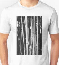 Exakta_Fp4+_NeofinBlau_p05 T-Shirt
