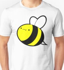 Big Dumb Bee T-Shirt