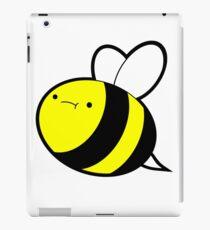 Big Dumb Bee iPad Case/Skin