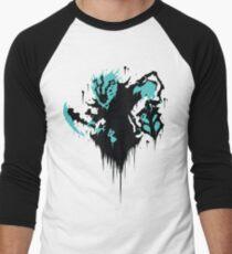 Dark Thresh  T-Shirt