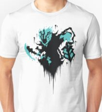Dark Thresh  Unisex T-Shirt
