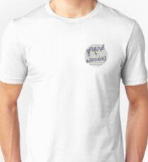 Spaceship Earth T-Shirt
