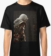 Bayek - Assassin's Creed Origins Classic T-Shirt