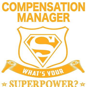 COMPENSATION MANAGER BEST COLLECTION 2017 by corbigens