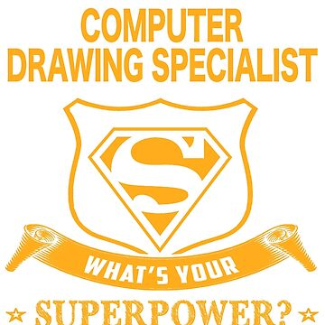 COMPUTER DRAWING SPECIALIST BEST COLLECTION 2017 by corbigens