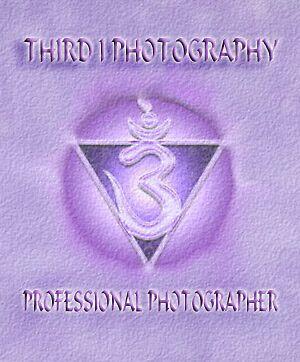 THIRD I PHOTO by EDMUNDOENCISO09
