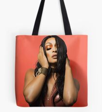 Tatianna Rpdr S2 & AS2 Tote Bag