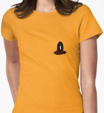 Shidot shirt breat logo T-Shirt
