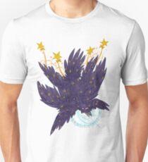 Dragging the Stars T-Shirt