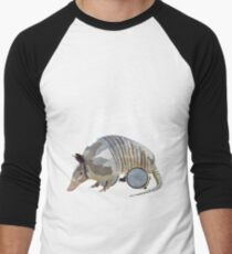 Excellent Armadillo T-Shirt