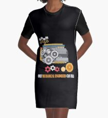 Mechanical Engineering Quotes Dresses Redbubble